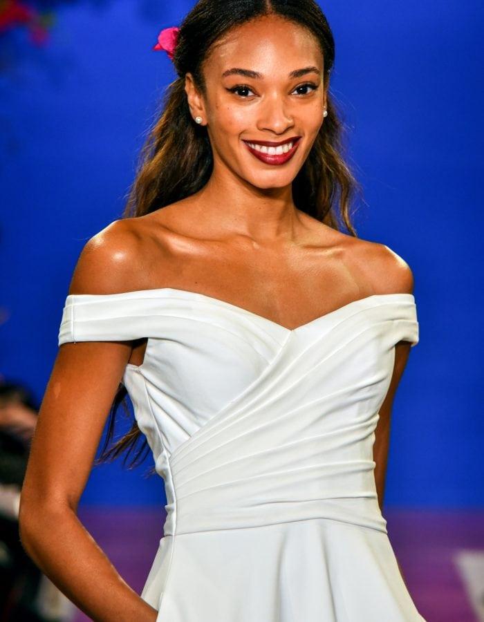Theia wedding dresses Fall 2020