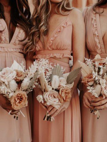 Beach Wedding Attire Ideas Dress For The Wedding
