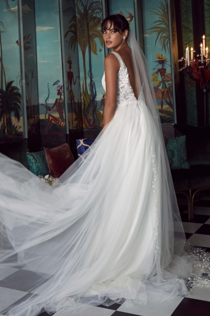 Patterson Wtoo Wedding Dresses Spring 2020