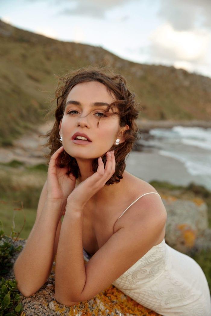 Karen Willis Holmes Bridal