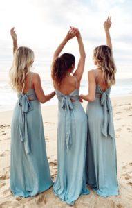 Show Me Your Mumu Dresses