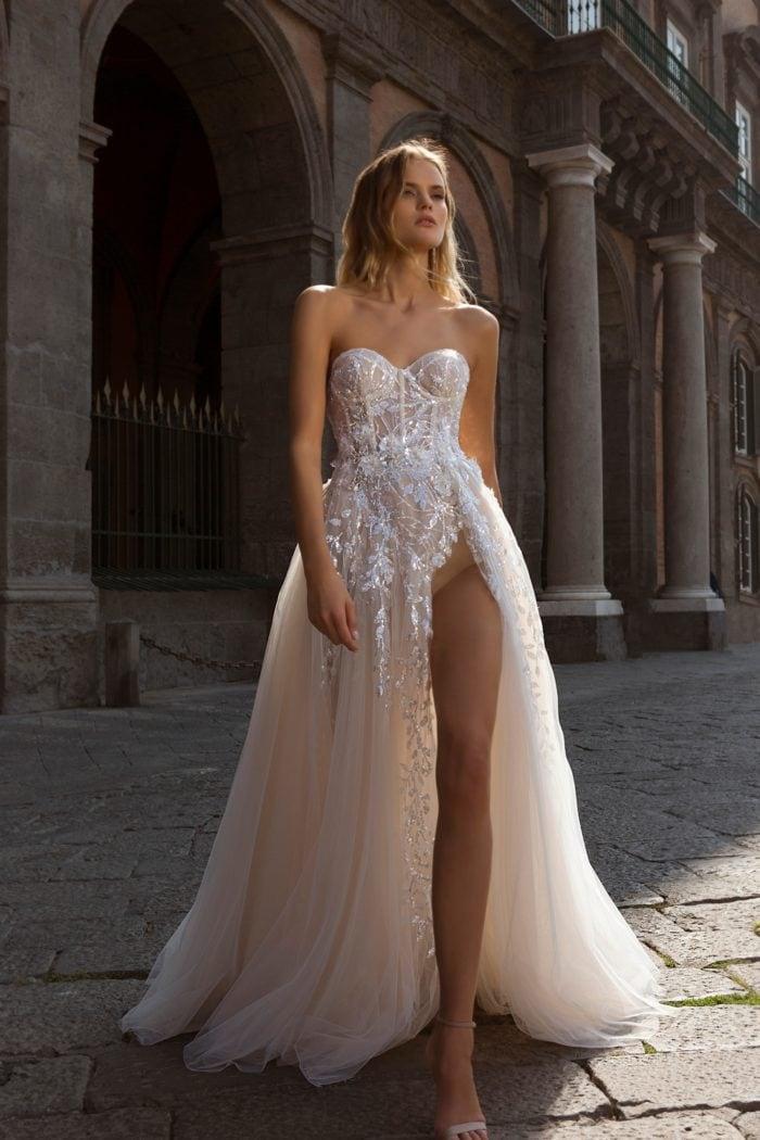 Style 20-113 Berta