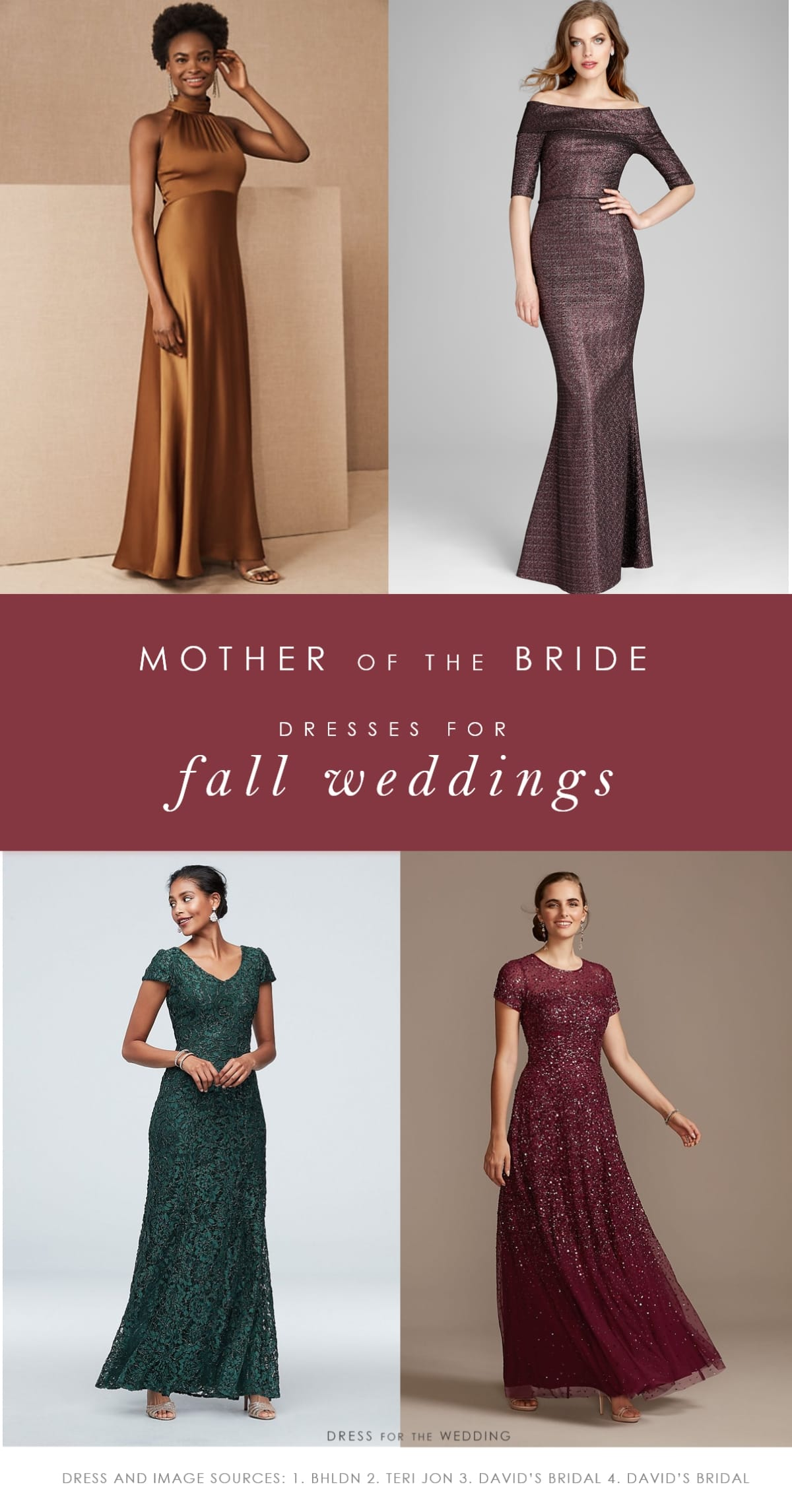 Fall Mother Of The Bride Dresses Dress For The Wedding,Dresses To Wear In A Wedding As Guest