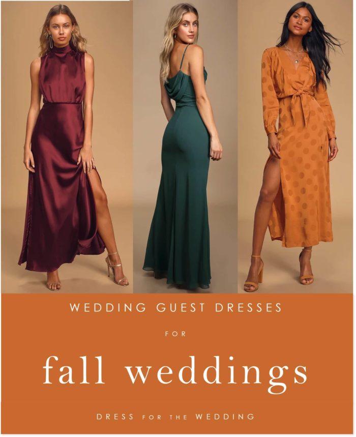 Q6jwmcffs4bowm,White Beach Dress Wedding